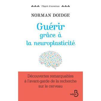 Guerir-grace-a-la-neuroplasticite