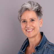 Brigitte Lackner