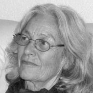 Ursula Seiler