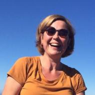 Susanne Walder