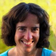 Claudia Helbling
