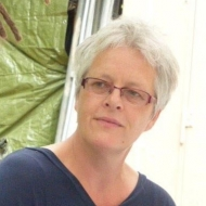 Pia Amrein